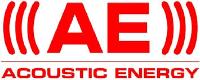 AE Acoustic Energy