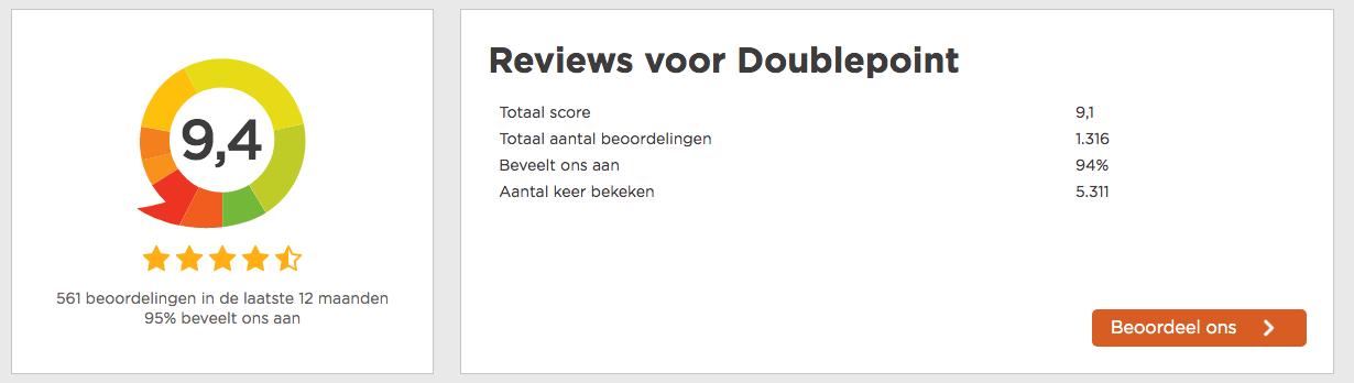 ervaringen_doublepoint