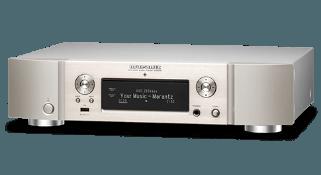 Draadloze AV-streamers