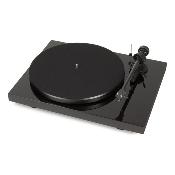 Phono & Vinyl