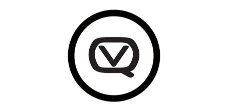 VQ - View Quest