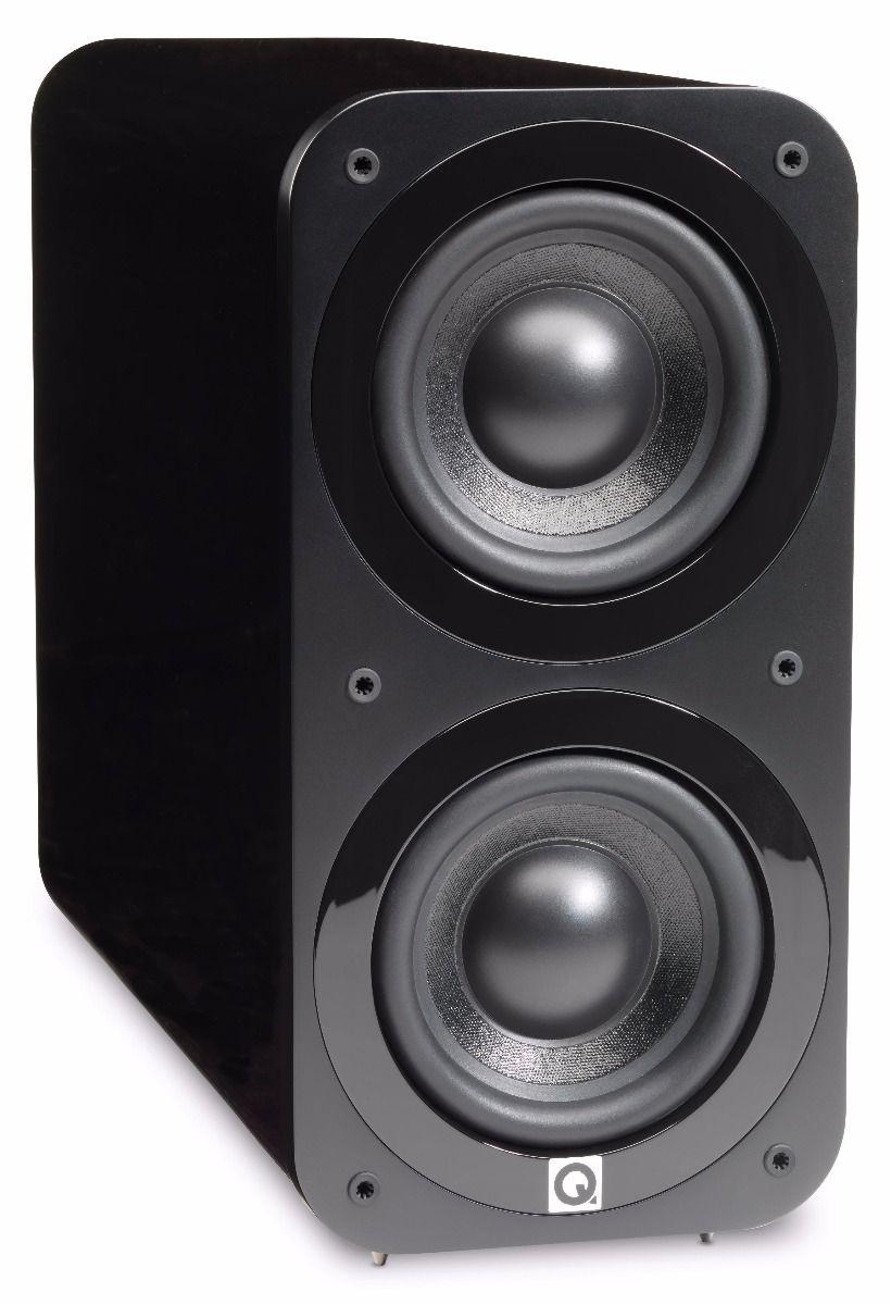 3070S (black lacquer)