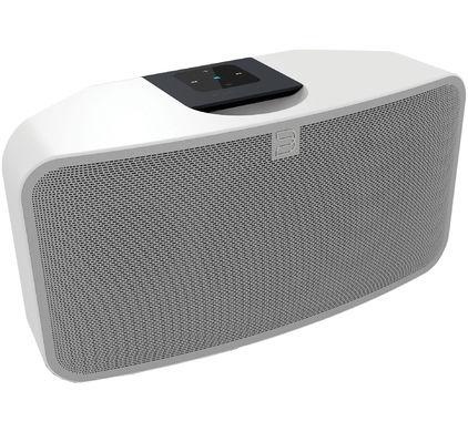 Bluesound Pulse 2 Wifi-Multiroom Speaker Wit
