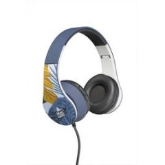 Music Sound: Cellularline Hoofdtelefoon bekabeld - Palmboom