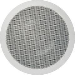 Magnat: Interior ICP 62 Inbouwspeaker - Wit