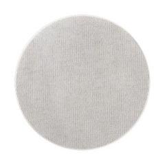 Magnat: Interior ICQ 82 inbouwspeaker - Wit