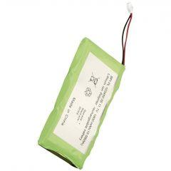 Albrecht: battery pack for DR850