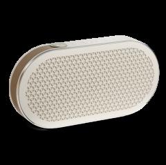 Dali: Katch G2 Bluetooth speaker - White