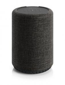Audio Pro: G10 Speaker - Donkergrijs