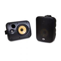 PSB Speakers: CS1000 In/Outdoor Speakers - zwart