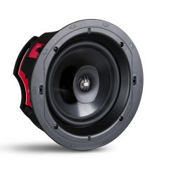 PSB Speakers: CS850 8″ In-Ceiling Speaker