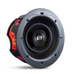 PSB Speakers: CS AIC 860 6″ In-Ceiling Speaker