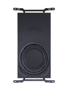 PSB Speakers: CSIW SUB10 In-Wall Subwoofer