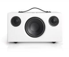 Audio Pro: Addon C5 draadloze luidspreker - Wit