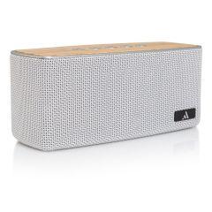 Argon Audio: STYLE MINI Bluetooth Speaker - Wit