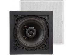 Artsound: FL101 Passieve Inbouw Speaker 2 stuks - Wit