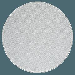 Artsound: FL30 Actieve Inbouw Speakers 2 stuks - Wit