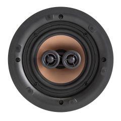 Artsound: HPRO550 Stereo Inbouw Speaker - Wit