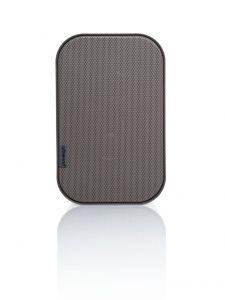 ArtSound: UNI40 Satelliet Speakers (2pc), 20 - 100 W - Quartz