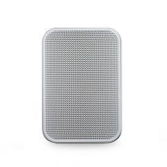 Bluesound: Pulse Flex 2i Draadloze Speaker - WIt