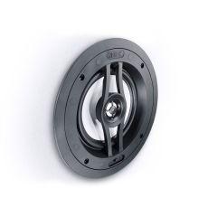 Canton: In Ceiling inbouw speaker 969 PRO - 2 stuks - Zwart/wit