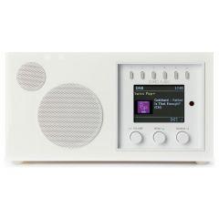 Como Audio: Solo - Streaming - DAB+ en internetradio - Piano wit