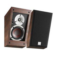 Dali: ALTECO C1 speakers (paar) - Walnut