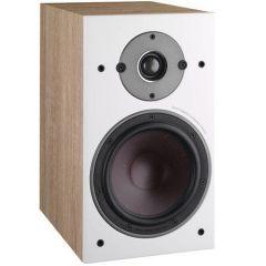 Dali: Oberon 3 Boekenplank Speaker - Light Oak