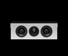 Definitive Technology: Demand Series D5C centerspeaker - pianozwart