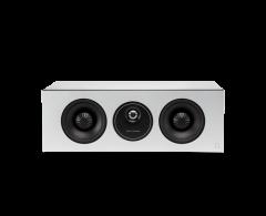Definitive Technology: Demand Series D5C centerspeaker - glanzend wit