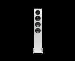 Definitive Technology: Demand Series D15 Vloerstaande speaker - zwart