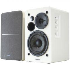 Edifier: R1280T Actieve speakers - wit