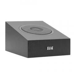 ELAC: Debut 2.0 A4.2 Dolby Atmos Speaker 1 stuks - Zwart