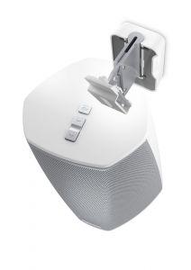 HEOS 1 luidspreker muurbeugel - Wit