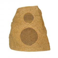 Klipsch: Rock-Tan AWR-650-SM Outdoor Speaker - Bruin
