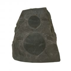 Klipsch: Rock-Tan AWR-650-SM Outdoor Speaker - Zwart