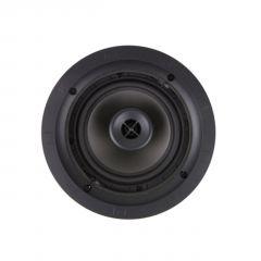 Klipsch: CDT-2650-C II In-Ceiling Speaker