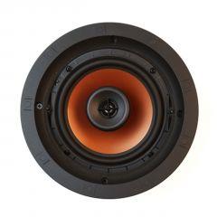 Klipsch: CDT-3650-C II In-Ceiling Speaker