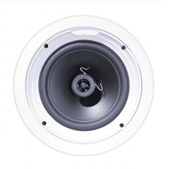 Klipsch: R-1800-C In-Ceiling Speaker
