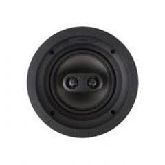 Klipsch: R-2650-CSM II In-Ceiling Speaker