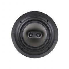 Klipsch: R-2800-CSM II In-Ceiling Speaker