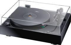 Magnat: MTT 990 Platenspeler - Zwart