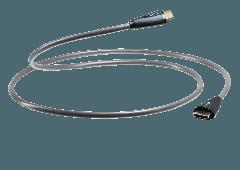 QED: Performance Actieve Premium HDMI Kabel - 12 meter