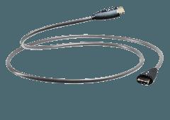 QED: Performance Premium HDMI 4K 60HZ - 1,5 meter