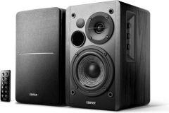 Edifier: R1280DB Actieve speakers - zwart