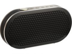 Dali: Katch G2 Bluetooth speaker - Zwart