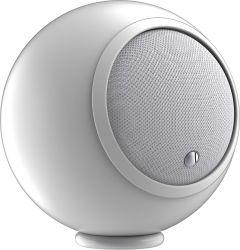 Gallo Acoustics: A'Diva Satteliet Speaker 1 stuks - Matt White