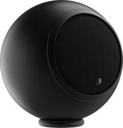 Gallo Acoustics: A'Diva Satteliet Speaker 1 stuks - Satin Black