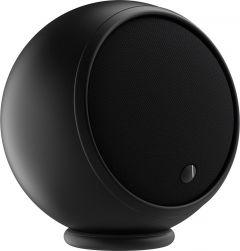 Gallo Acoustics: Micro Satteliet Speaker 1 stuks -Satin Black