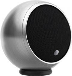 Gallo Acoustics: Micro Satteliet Speaker 1 stuks - Stainless Steel